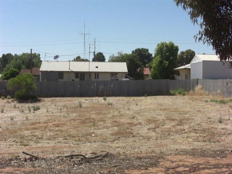 13 Sharrad Crescent, Kimba, SA 5641