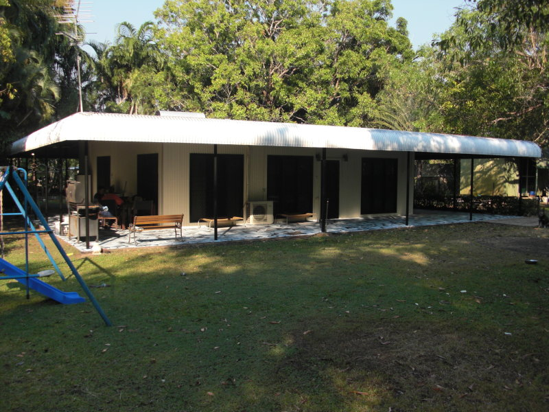 65 Melaleuca Rd, Howard Springs, NT 0835