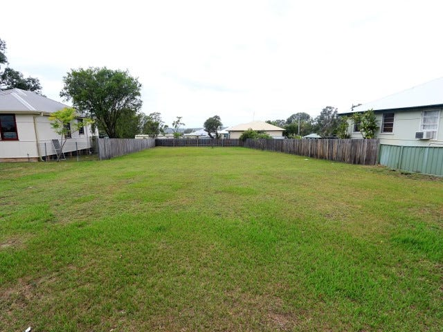 227 Bent Street, South Grafton, NSW 2460