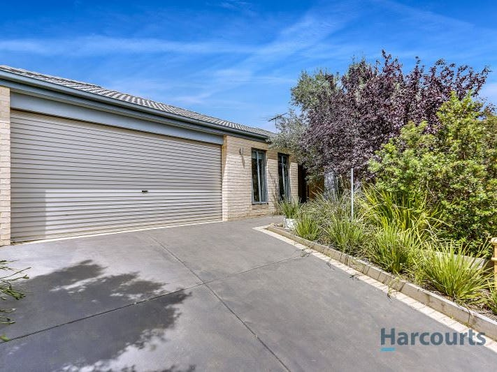17 The Bittern Boulevard, Bittern, Vic 3918