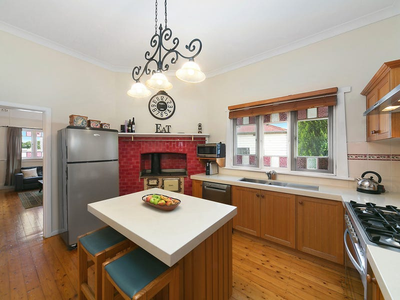 43 Boomerang Street, Cessnock, NSW 2325