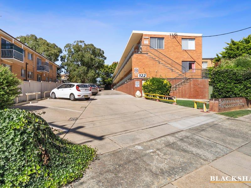 9/122 Henderson Road, Queanbeyan, NSW 2620