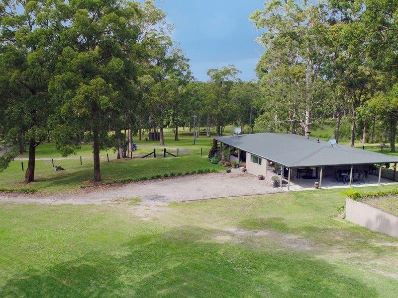 33 Conger Road, Girvan, NSW 2425