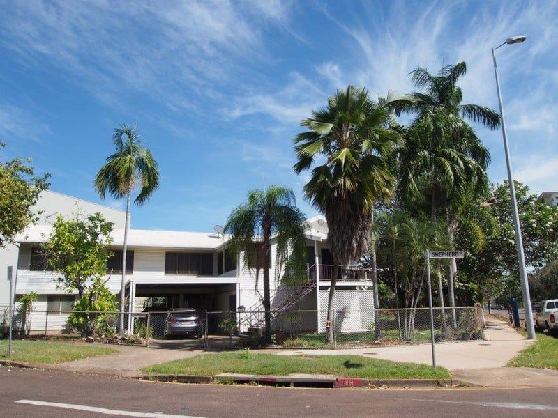 7 Shepherd Street, Darwin City, NT 0800