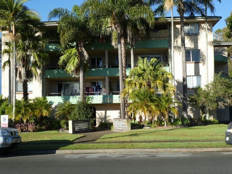 7/28 TAREE STREET, Tuncurry, NSW 2428