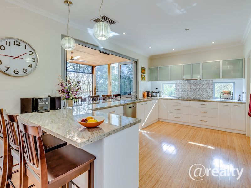 127 Soldiers Road, Roleystone, WA 6111