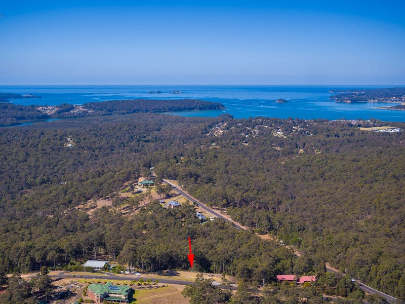 14 Batemans Road, North Batemans Bay, NSW 2536