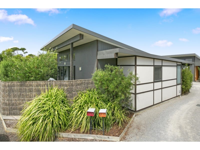 1/9 Grass Tree Court, Torquay, Vic 3228