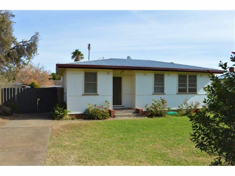 93 View Street, Gunnedah, NSW 2380