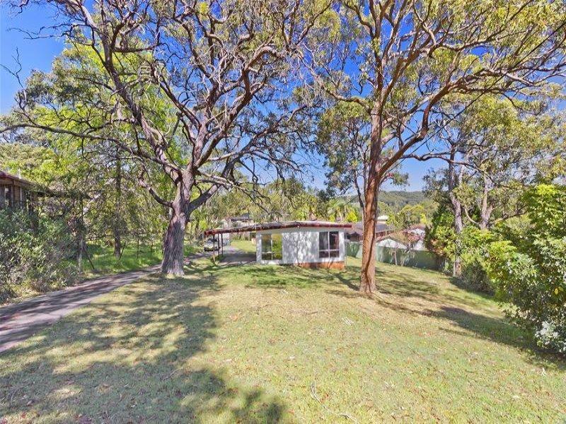 31 Berne Street, Bateau Bay, NSW 2261