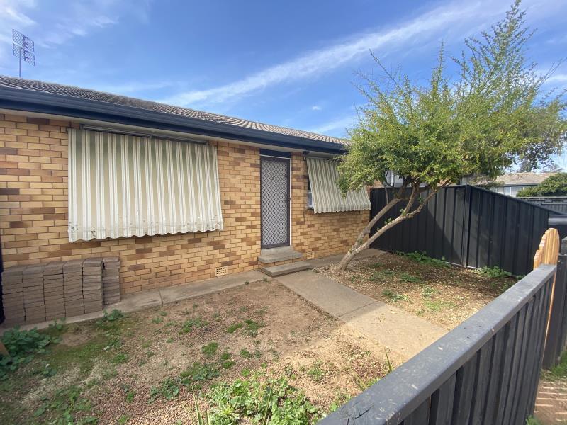 2/56 Vera street, Tamworth, NSW 2340