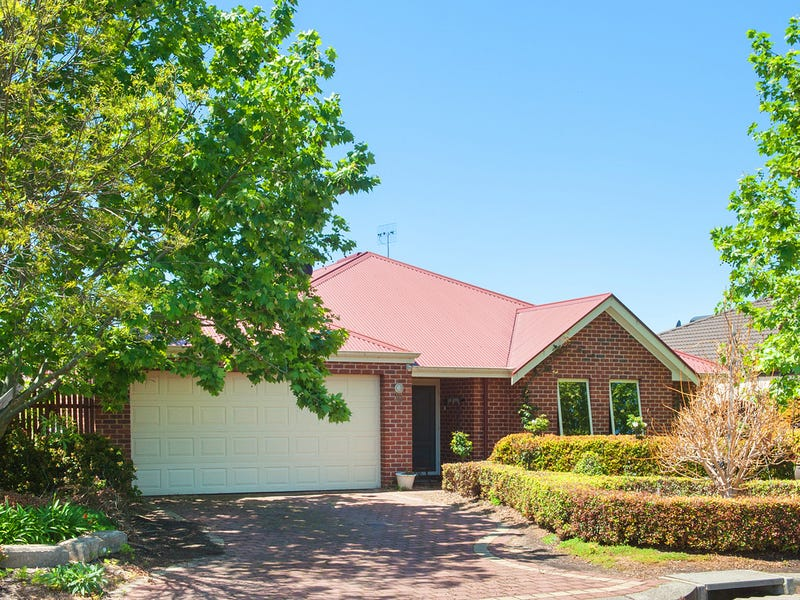 38 Westringia Loop, Margaret River, WA 6285