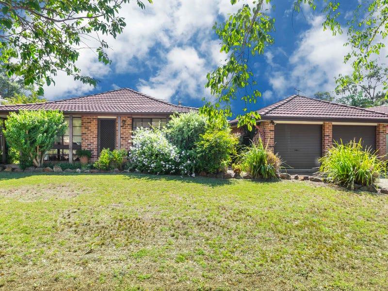 14 Alexander street, Bligh Park, NSW 2756
