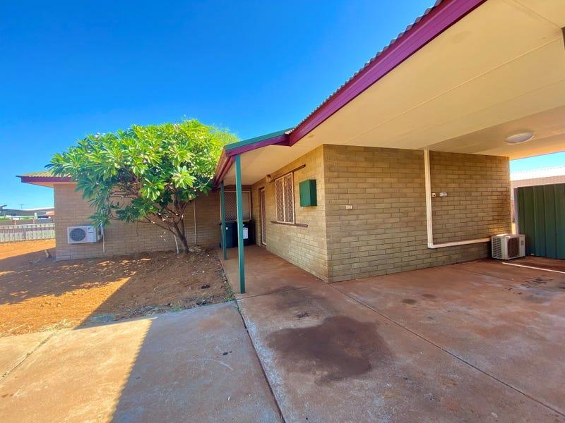 1 Egret Crescent, South Hedland, WA 6722