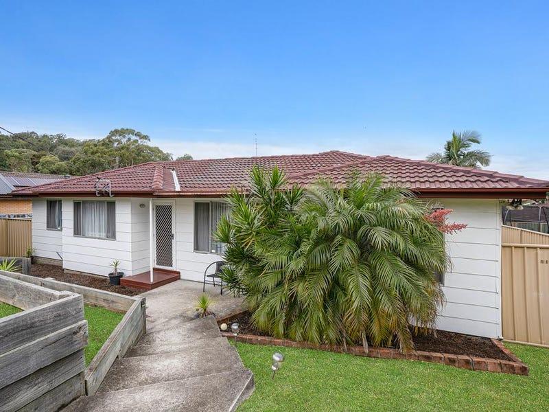 57 Emerson Road, Dapto, NSW 2530