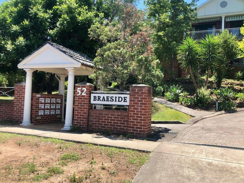 2/52-56 Broughton Street, Camden, NSW 2570
