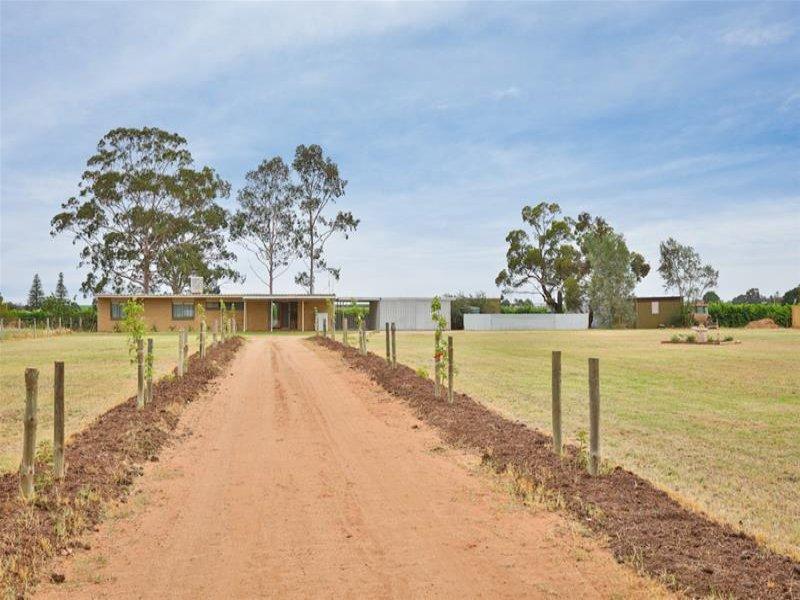38 Kardinia Road, Dareton, NSW 2717