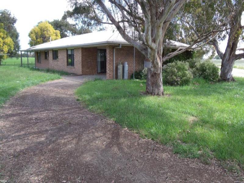 355 Chapel Road, Cobram, Vic 3644