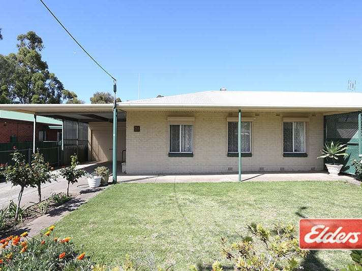 21 Jubilee Avenue, Angaston, SA 5353