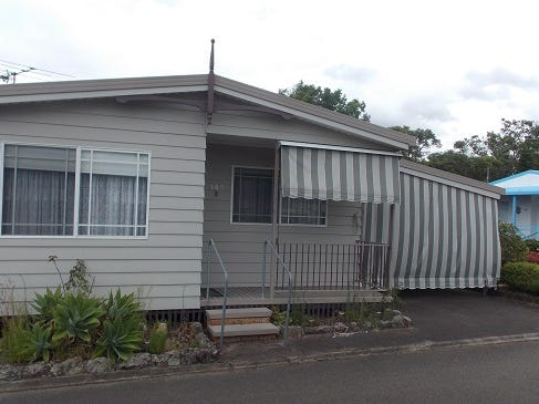 105 2129 Nelson Bay Road, Williamtown, NSW 2318