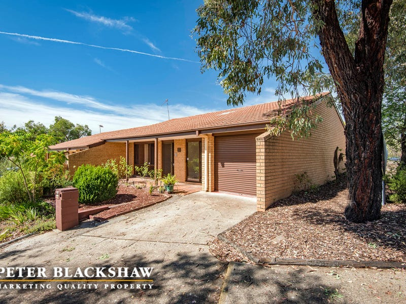 20/19 Ashby Circuit, Kambah, ACT 2902