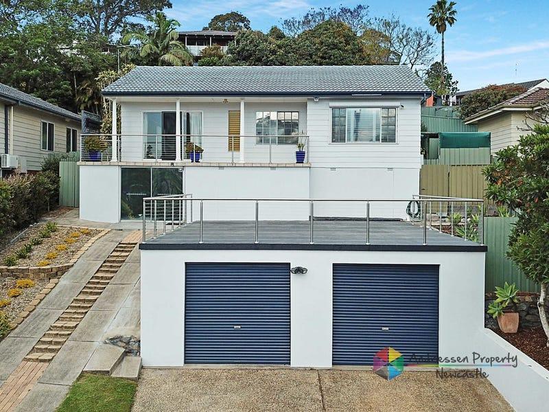 55 Graham Street, Glendale, NSW 2285