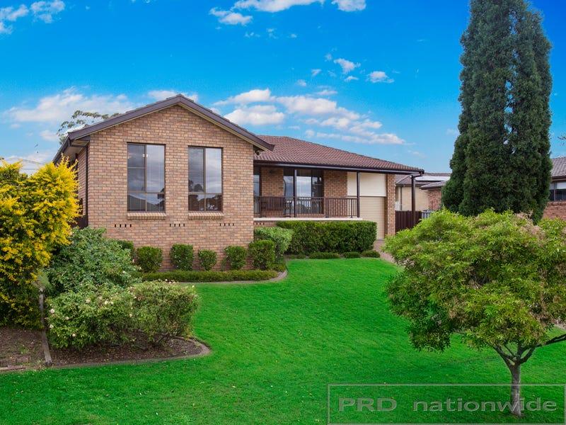 34 Maher Av, East Maitland, NSW 2323