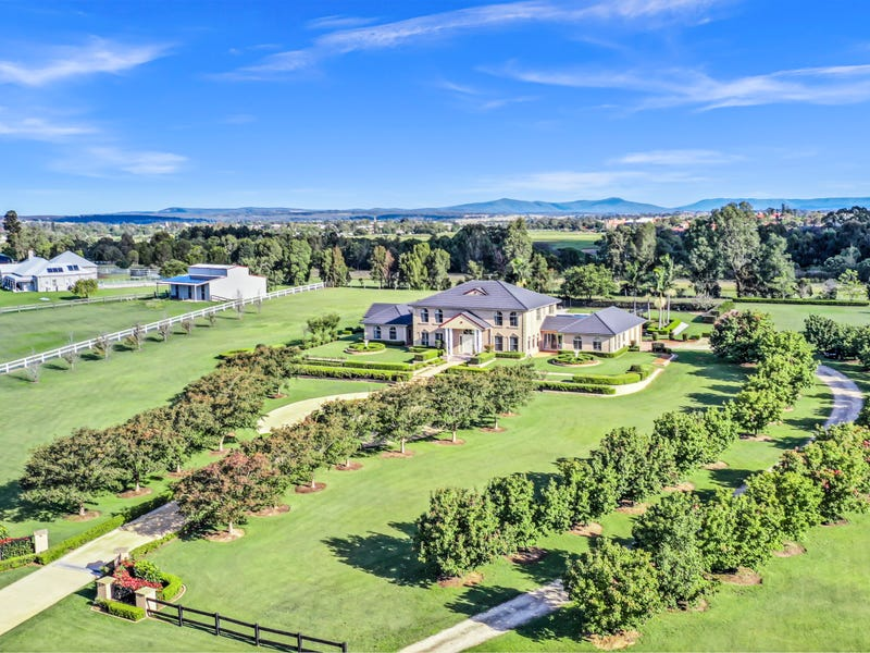 55 Forest Hill Drive, Oakhampton Heights, NSW 2320
