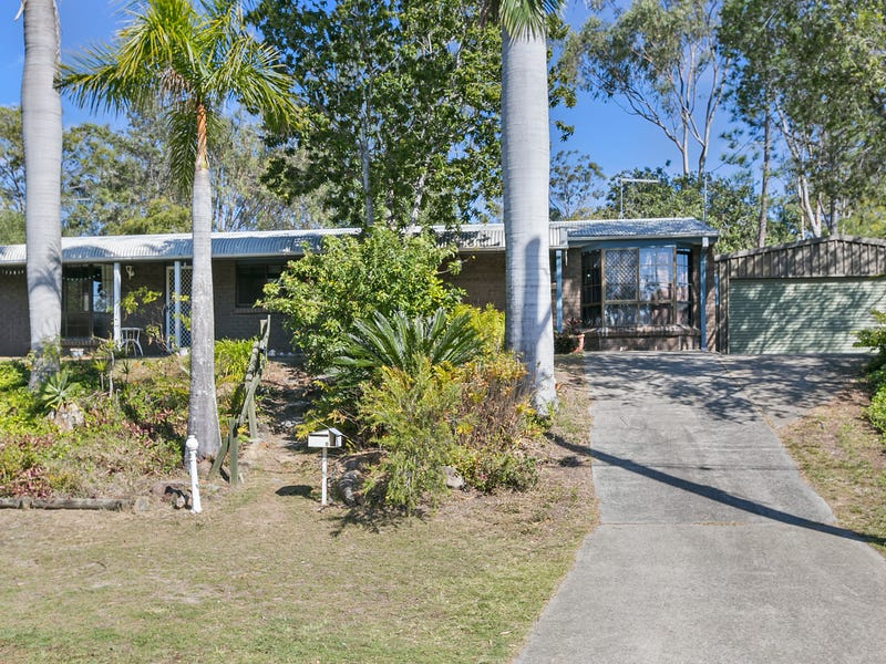 20 Rosella Street, Wellington Point, Qld 4160