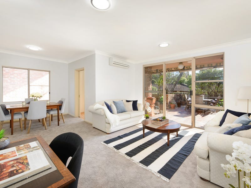 110/2-8 Kitchener Street, St Ives, NSW 2075