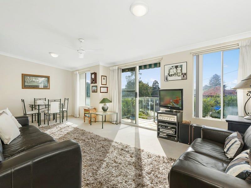 21/7 Narrabeen Street, Narrabeen, NSW 2101