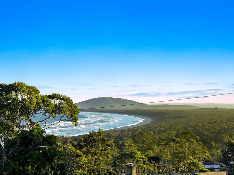 10 Headland Drive, Gerroa, NSW 2534