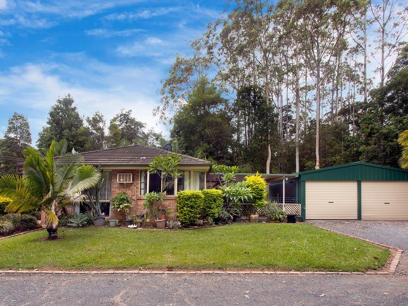 67 Grandis Road, Bonville, NSW 2450
