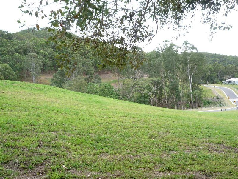 Lot 5, 5 Valdora View, Valdora, Qld 4561
