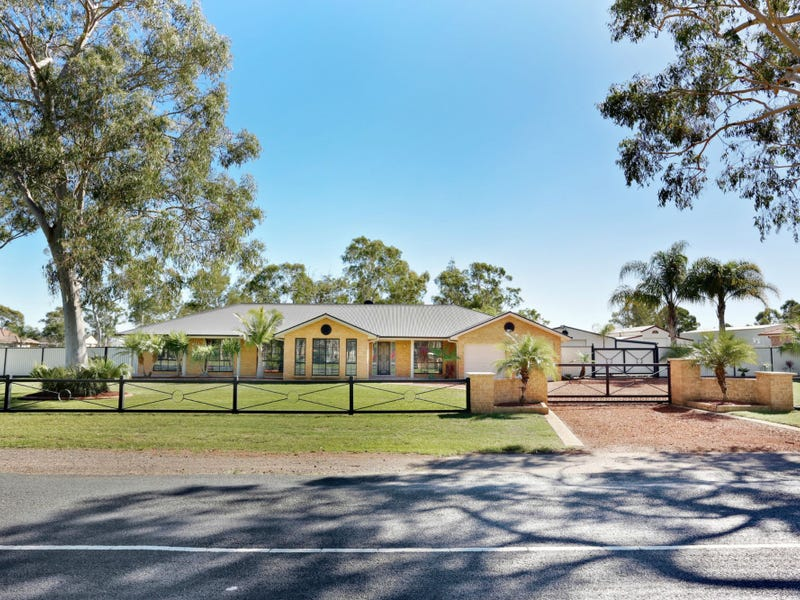 333 Carrington Road, Londonderry, NSW 2753