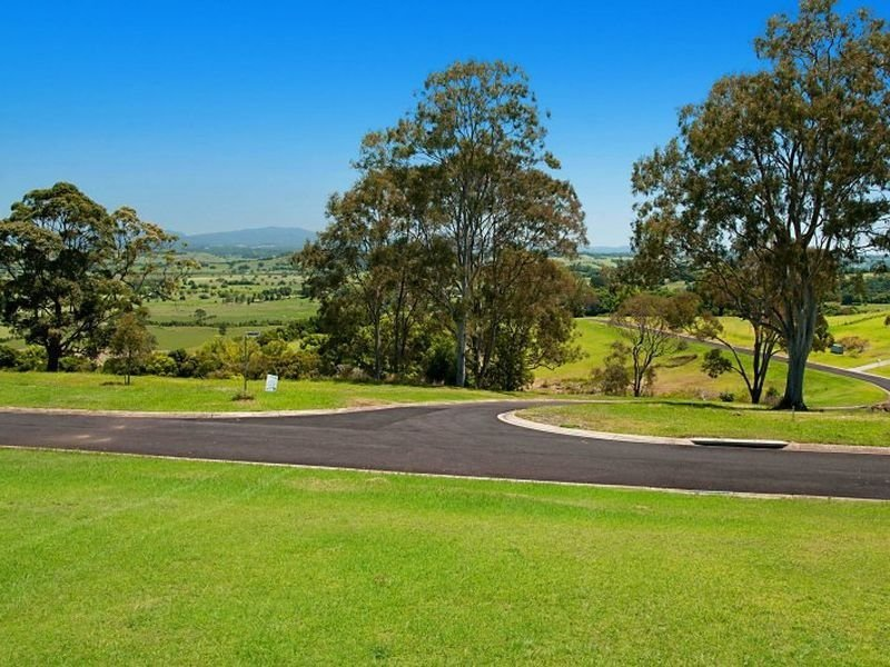 L17 Lincoln Avenue, McLeans Ridges, NSW 2480
