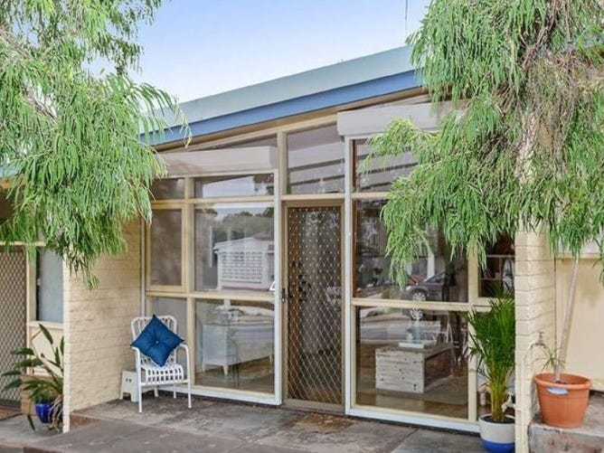 Unit 4/21-23 Witton Road, Port Noarlunga, SA 5167