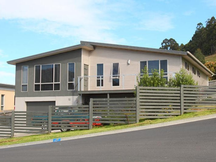 2 Beauty View Road, Huonville, Tas 7109