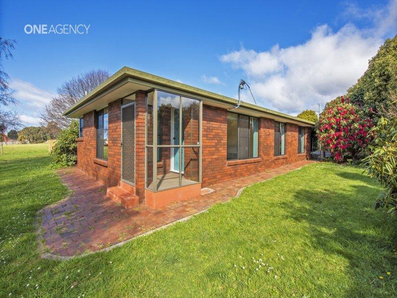 45B Mooreville Road, Shorewell Park, Tas 7320