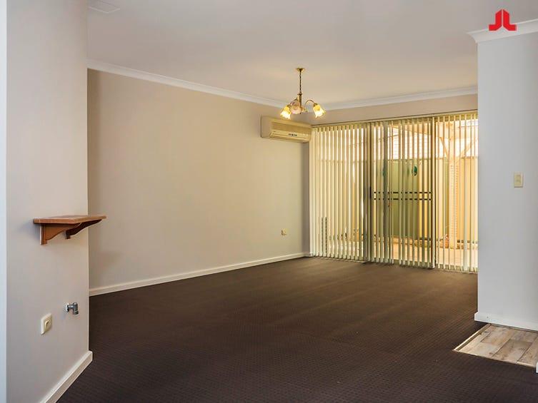 Villa 55 17-21 Hefron Street, Rockingham, WA 6168