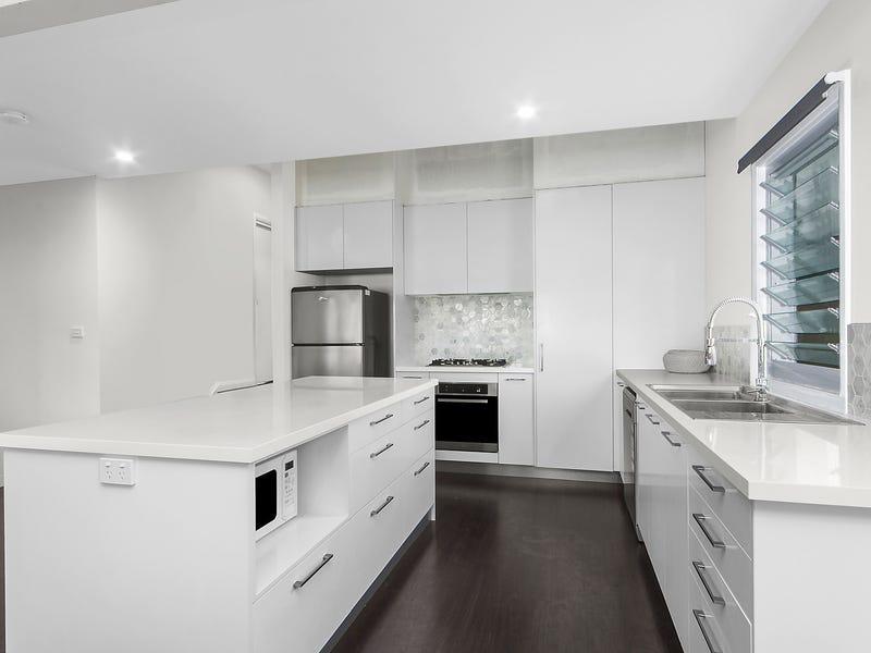 33A Thomas Street, Dudley, NSW 2290