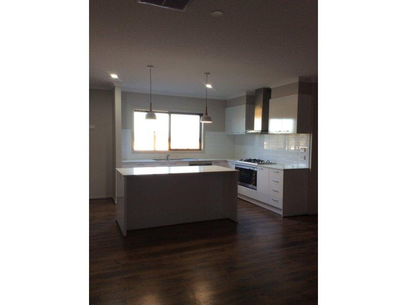 Lot 162 Terrapee Street, Strathfieldsaye, Vic 3551