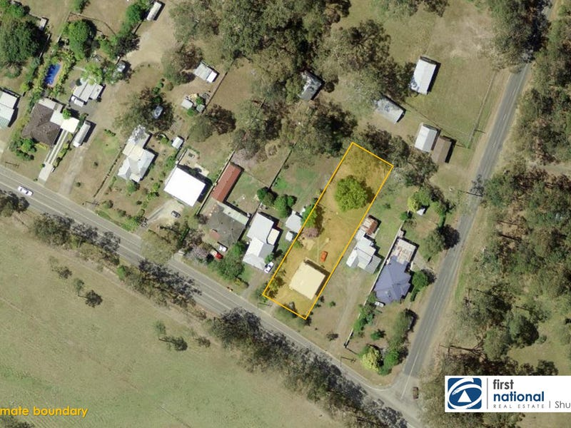 384 Wingham Road, Taree, NSW 2430