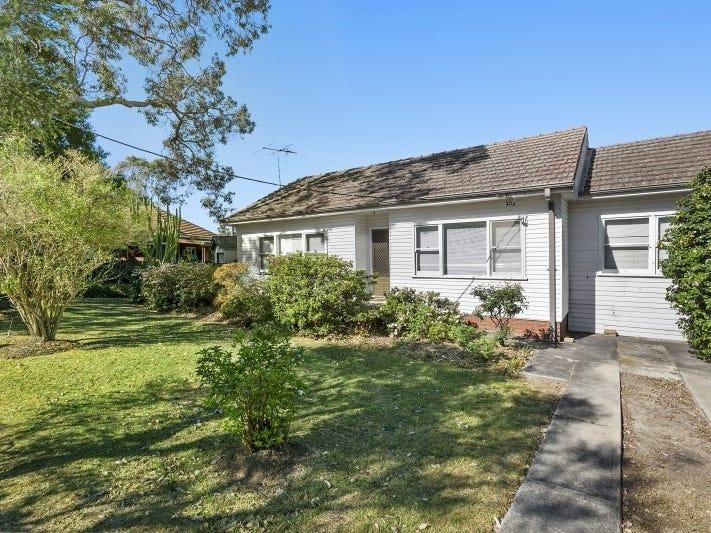 39 Pearce Street, Baulkham Hills, NSW 2153