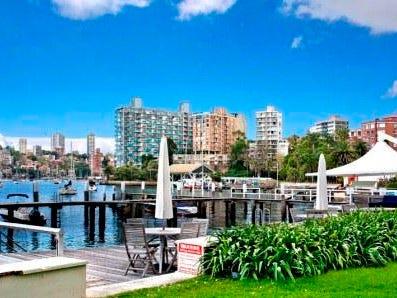1/6 Billyard Avenue, Elizabeth Bay, NSW 2011