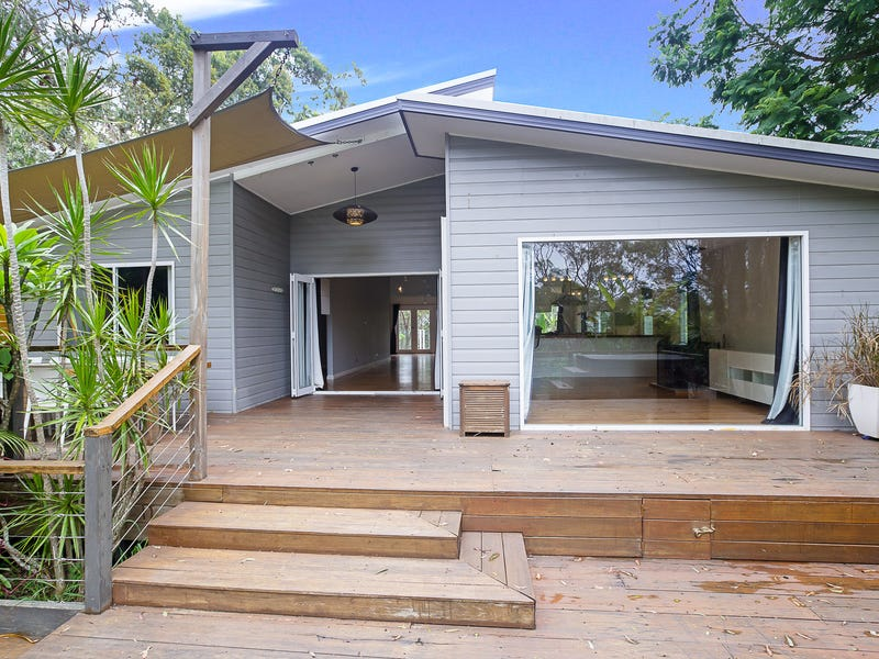 20 Coal Point Road, Coal Point, NSW 2283