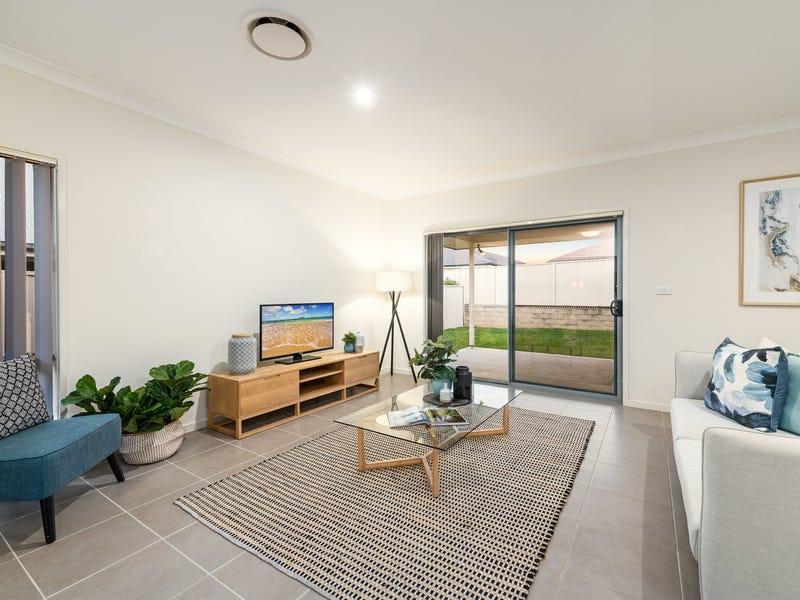 8 Ashby Street, Oran Park, NSW 2570