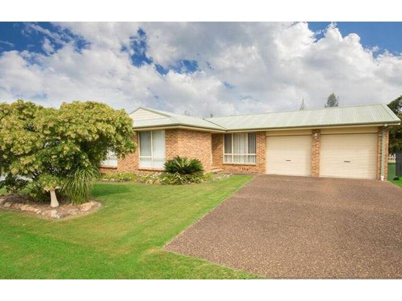 35 Yates Street, East Branxton, NSW 2335