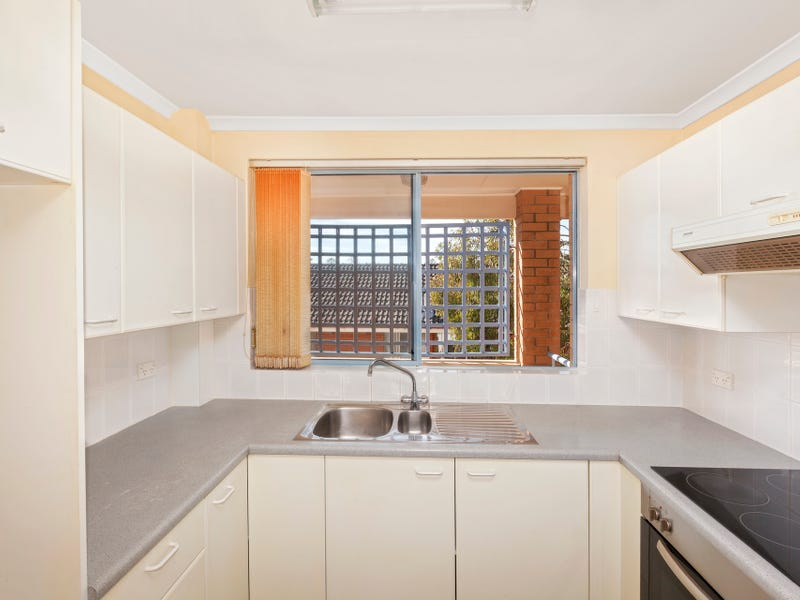 11/7 Clyde Road, Dee Why, NSW 2099