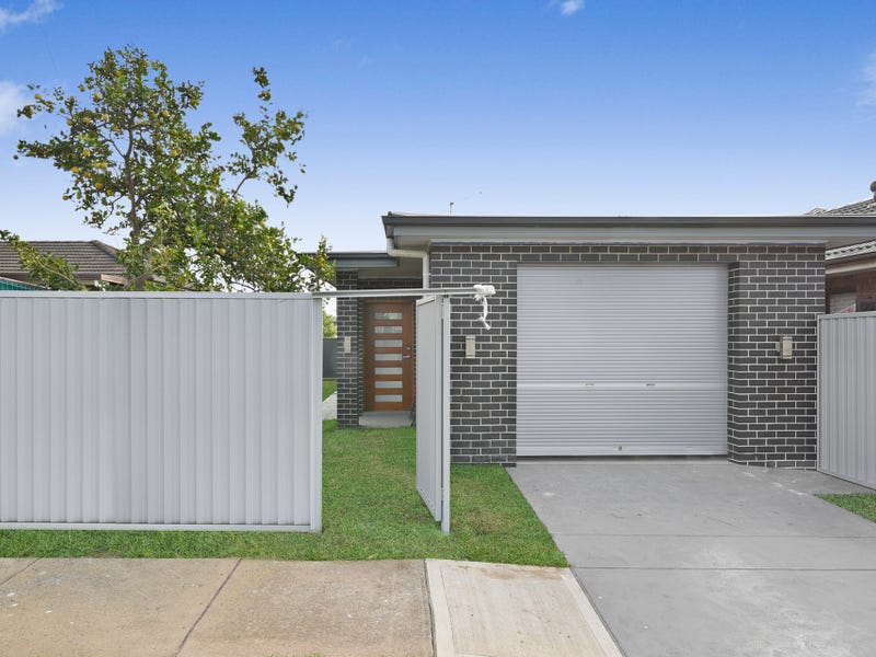 6A Musgrave Crescent, Fairfield West, NSW 2165